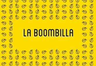 la-boombilla-header