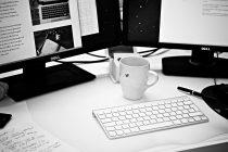 15 razones por las que tu empresa debe tener un blog