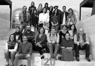 Formentera 20: desconectar para conectar