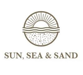 La Boombilla: clientes: Sun, Sea & Sand