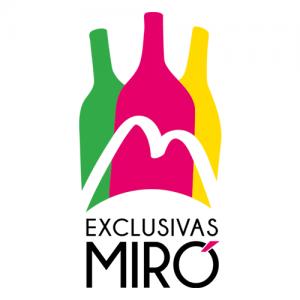 Exclusivas Miró