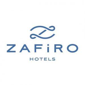 Clientes La Boombilla: Zafiro Hotels