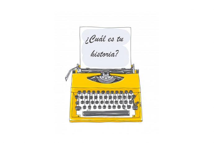 Storytelling para pequeñas empresas