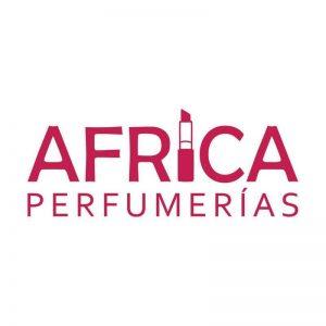 Clientes La Boombilla: Perfumerías Africa