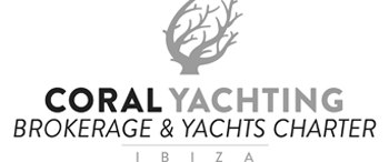 La Boombilla clientes community manager Coral Yachting